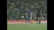 Ronaldundho Vs Del Piero