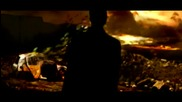 Constantine 2 - The Rise of Sernutarzi - Trailer (2011)