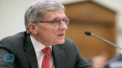 The Comcast Deal Failed Due to Netflix