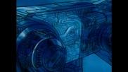 Волтрон Защитника На Вселената - Еп29