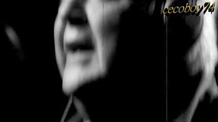 Πασχάλης Τερζής - Κάνε Σαματά - направи суматоха