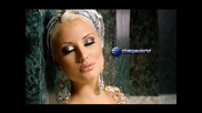 Цветелина Янева - Да обичаш безразличен