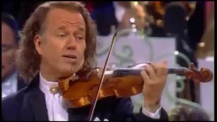 Andre Rieu - Second Waltz (d.shostakovic)- Maastricht