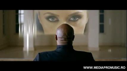 Превод ~2012~ Low Deep T - Casablanca (official Video Hd)