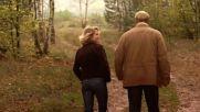 10 романтических клипов