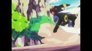 Umbreons Time of Dying (специялно за Kamenk и pokemon2105