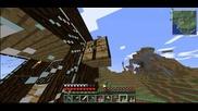 Minecraft Оцеляване 2 : Скоро за запис