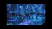 Leona Lewis - I See You