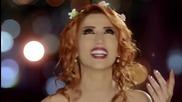 Myriam Atallah - Shab elshababkly