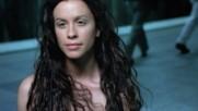 Alanis Morissette - Thank You (Оfficial video)