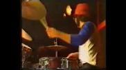 Whitesnake - Sweet Talker (live 1980)