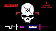 C99 - Sound Boy Filth