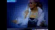 Britney - Piece Of Me Vgi Ka4estvo