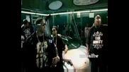 Lil Wayne Feat. Big Sha,  Lil Scrappy,  Young Buck & T - Pain - Got Money ( Mix )