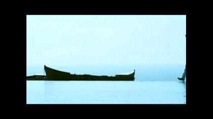 Димана и Дамян Попов - Оферта за нощта