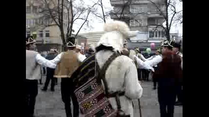 Ямболски Коледари4