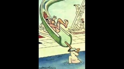 Смях До Дупка :)