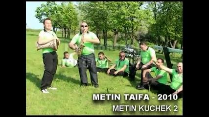 Metin Taifa 2010 Metin Kuchek 2 Vbox7