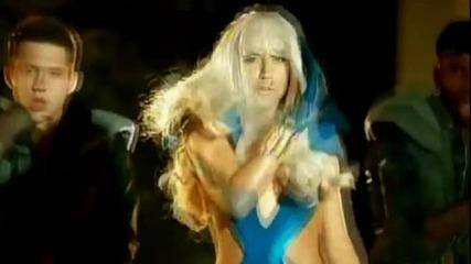 Lady Gaga - Hit Mix