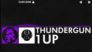 [dubstep] - 1up - Thundergun [monstercat Ep Release]