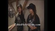 Tokio Hotel - Booooomba