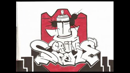Graffiti By Bbm ® *number Seven*