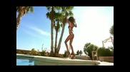 Sasha Lopez feat. Broono & Ale Blake - Weekend (превод)