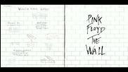 Pink Floyd - The Wall (1979) [full Album]