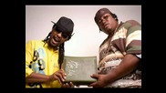 E - 40 feat.lil jon - Turf drop 2oo8 New