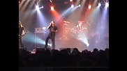 Amorphis - On Rich And Poor - Live