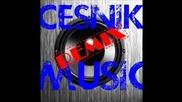 B.o.b feat. Nicki Minaj - Out Of My Mind ( 2012 ) ( Remix )