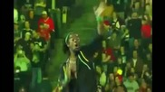 Kofi Kingston Theme Song