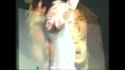 Jeff Scott Soto - Dont Stop Me Now
