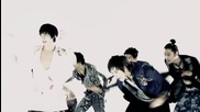 2pm -'10 out of 10' [old School ver.]