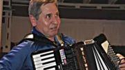 Петър  Ралчев ..... ( репетиция ) ..... ??? !!!