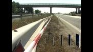 """Навършва се 1 година от трагедията на магистрала """"Тракия"""""""