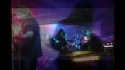 Хадес - Концерт В Three Lions Club - Варна - 03.04.2011 - Част 1