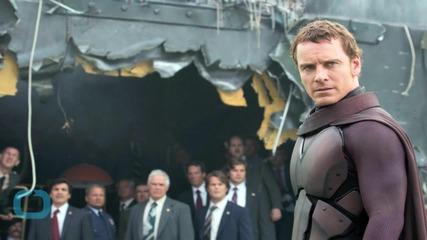 Lucas Till Returning As Havok In X-Men: Apocalypse