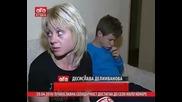 Православна солидарност достигна до село Мало Конаре