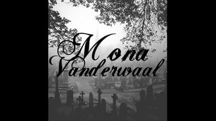 Mona Vanderwaal-crazy ~