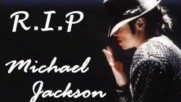 v pamet na edna legenda.. Michael Jackson ;(