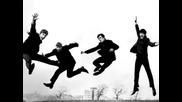 The Beatles - Ob-la-di, Ob-la-da (hq)