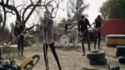 Memphis May Fire - No Ordinary Love (Оfficial video)