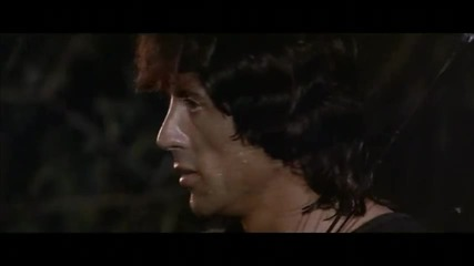 Hd - Rambo First Blood Ii - Full Movie [part 4 11]