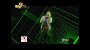 Lil Wayne Ft. Kevin Rudolf - Let It Rock
