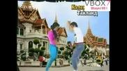 Калеко Алеко В Тайланд - 2 07.02.08 High Quality