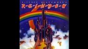 Rainbow - Ritchie Blackmore's Rainbow 1975 Full Album