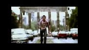 Marc Et Claude - I Need Your Lovin