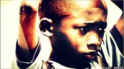 2 Pac ft Eminem - Fight Music