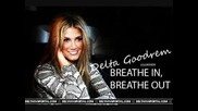 Delta Goodrem - Breathe In, Breathe Out